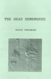 The Bear Remembers